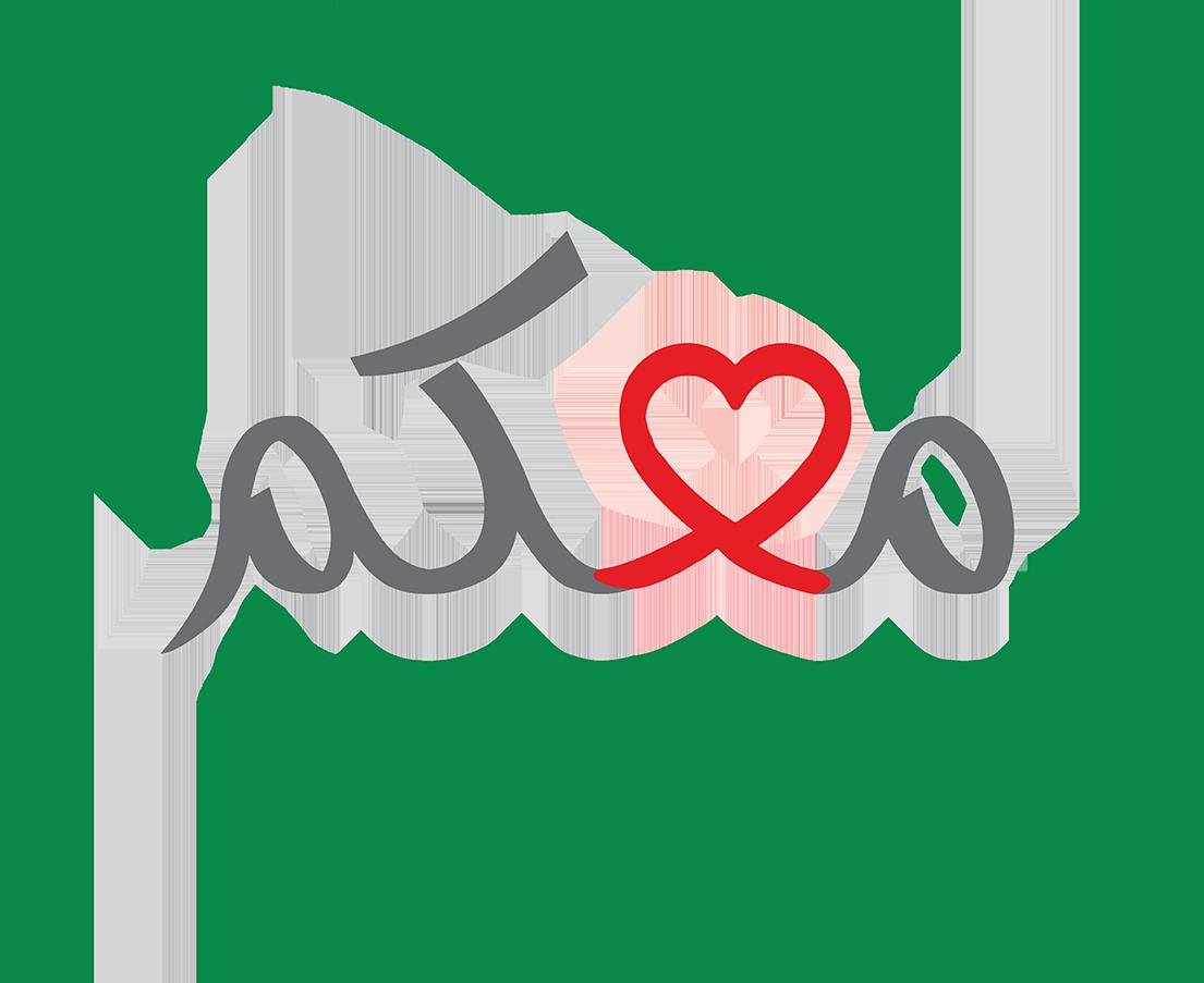 M3kom Logo